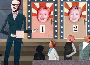 American Electoral