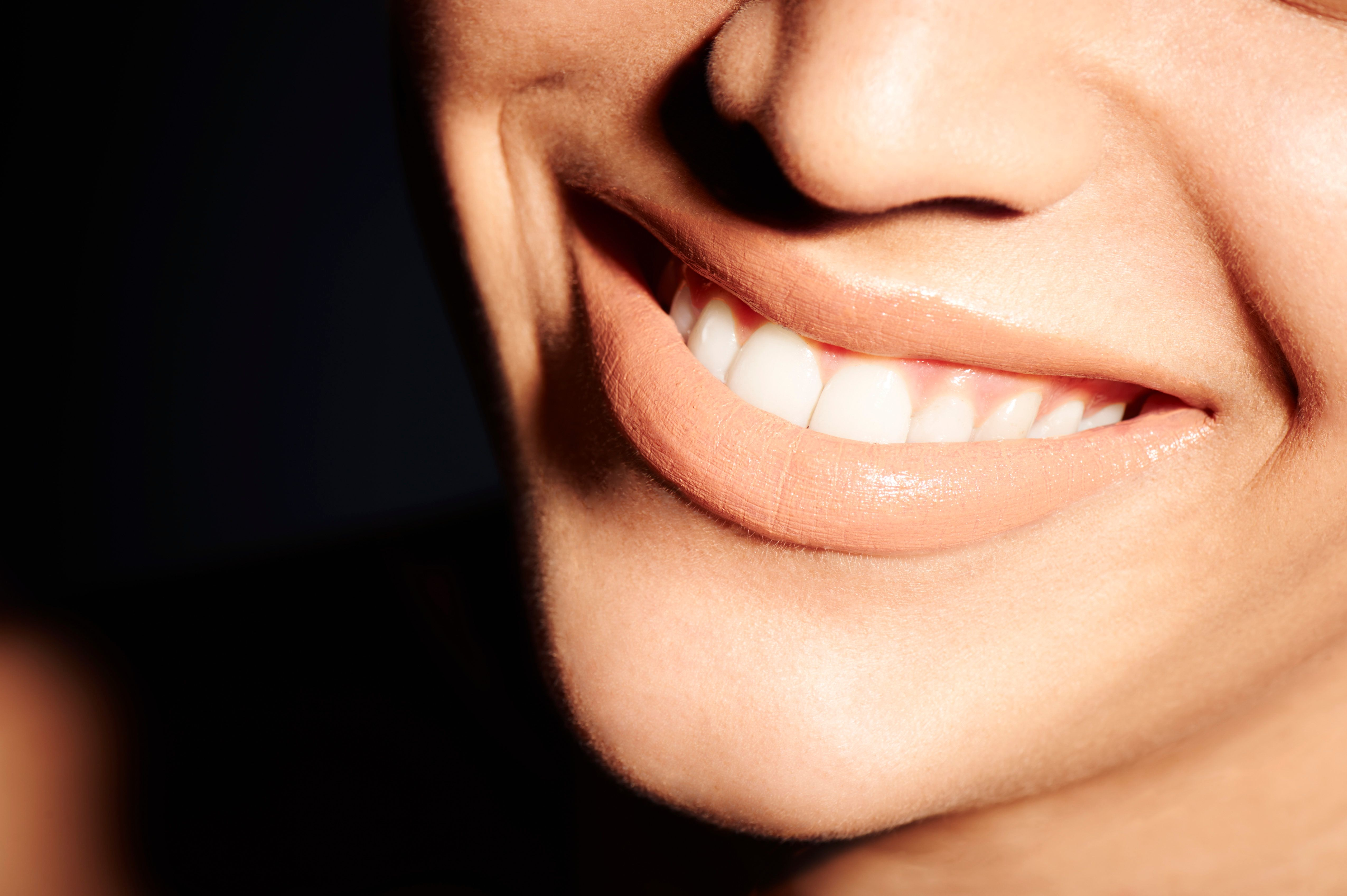 When we smile it can trigger a smile on another person's face, a new study explains.