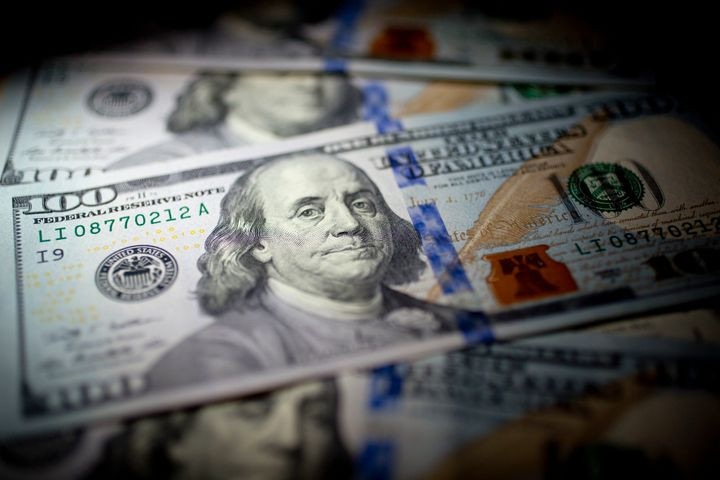 Would the world be a safer place without $100 bills?