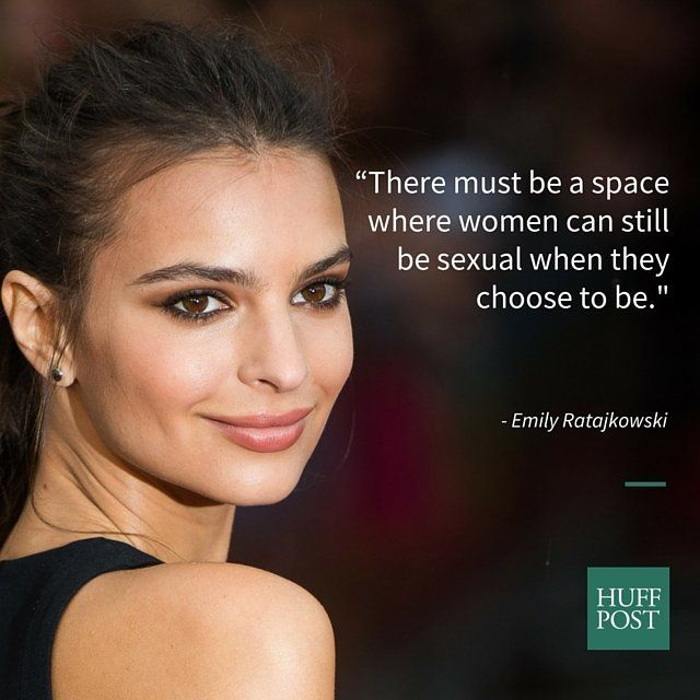 emily ratajkowski gets real about female sexuality in honest essay  emily ratajkowski gets real about female sexuality in honest essay huffpost