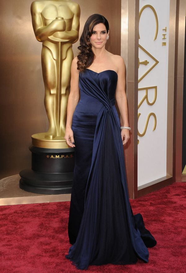 Konnie-Moments.blog: Time For The Oscars. Check Out The List Of The ...