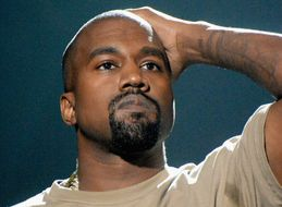 Kanye West Actually Made Some Pretty Good Points On Twitter For Once