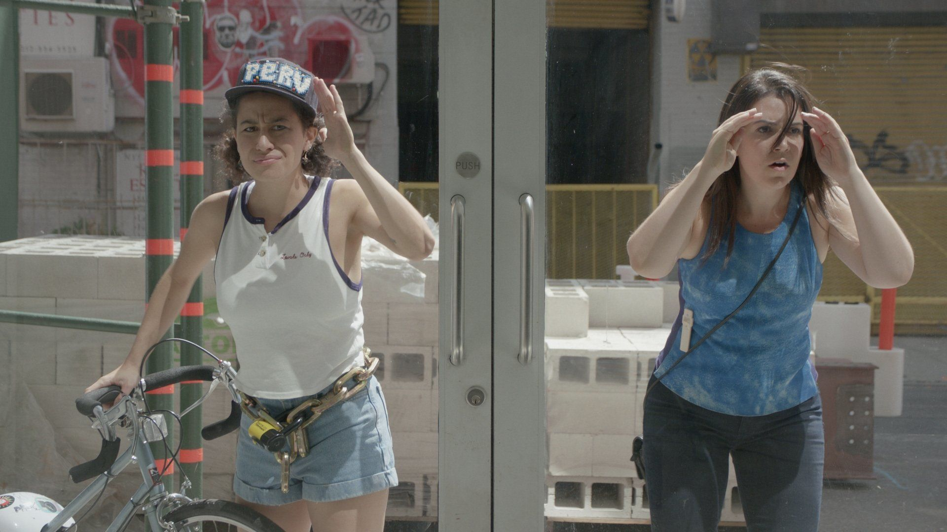 8 books to help you celebrate the return of 'broad city' | huffpost
