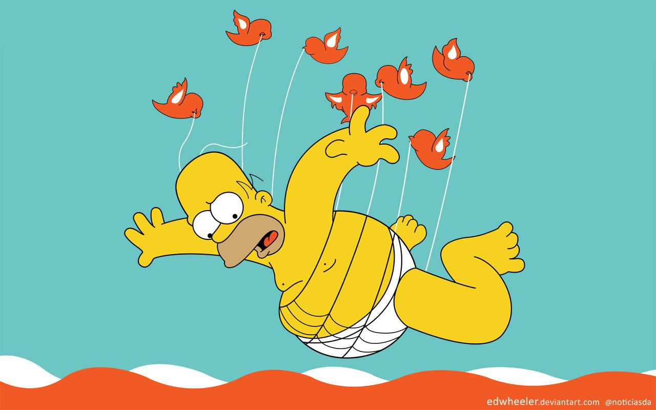 """<a href=""""http://fc00.deviantart.com/fs45/f/2009/090/e/4/Homer_the_New_Fail_Whale_by_edwheeler.jpg"""">fc00.deviantart.com/fs45/f/2009/090/e/4/Homer_the_New_Fai...</a>"""