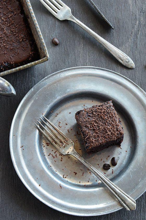Test Kitchen Huffington Post