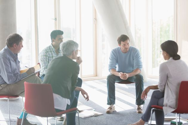How Business Leaders Can Help Foster Mental Health In The