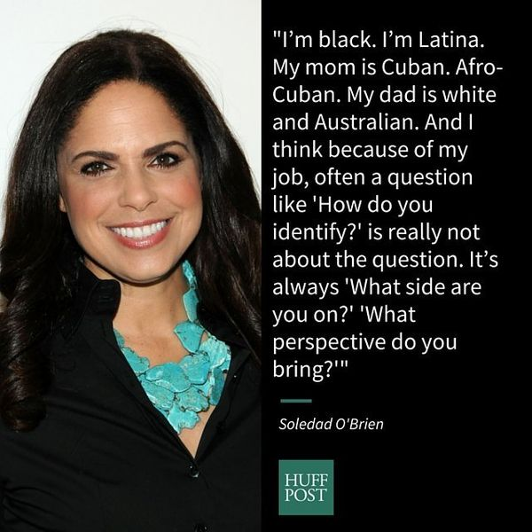 Do black guys like latinas