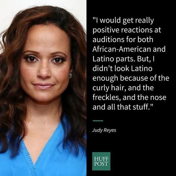 "In her interview with <a href=""http://www.nbcuniverso.com/watch/shorts/black-and-latino"" target=""_blank"">NBC Universo's ""Blac"