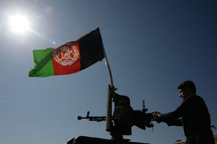 Three people were killed in an overnight raid by Afghan forces on a health clinic run bya Swedish aid group.