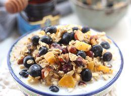 The Healthy Make-Ahead Breakfast Recipes You Need