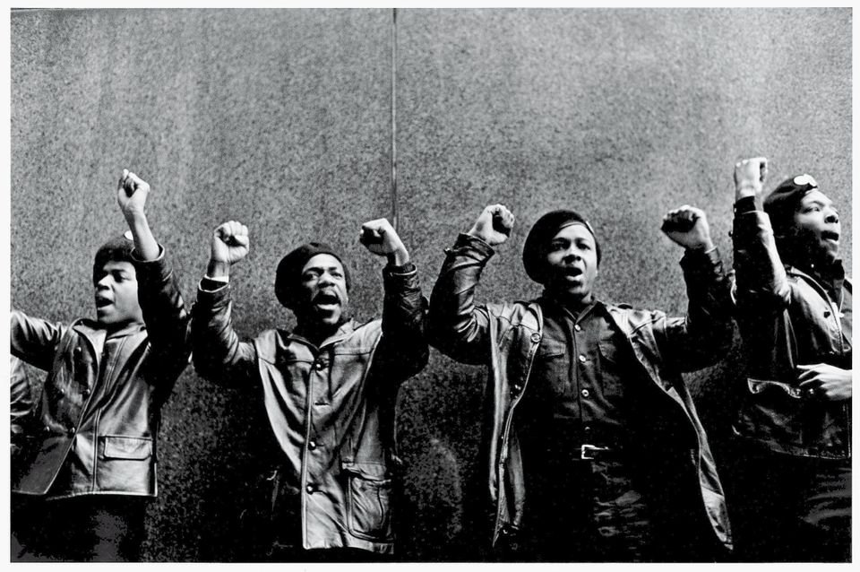 The Black Panther Party for Self-Defense, otherwise known as the Black Panther Party (BPP), was established in 1966 by Huey N