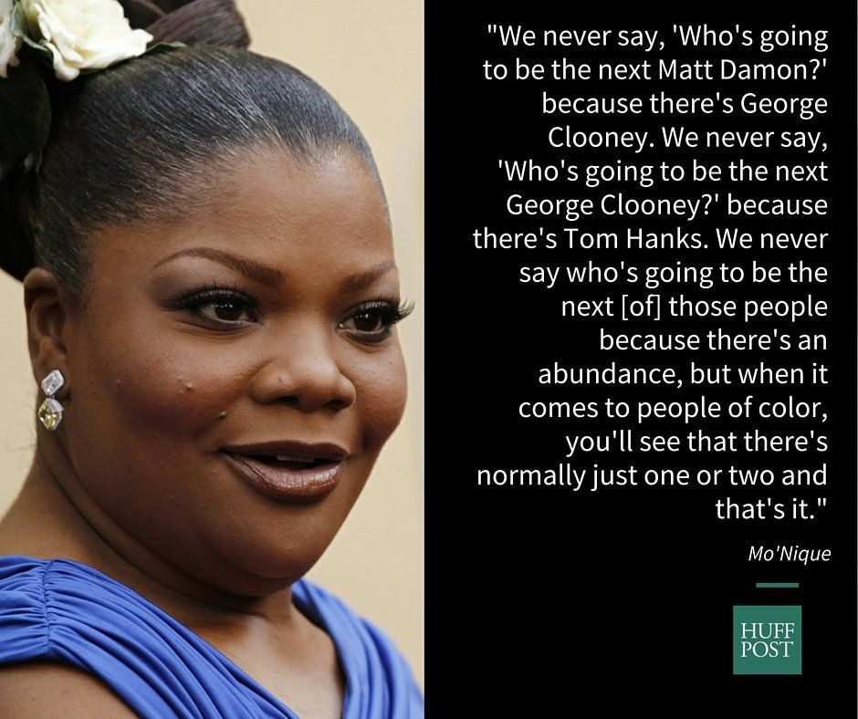 "<a href=""https://www.huffpost.com/entry/monique-race-diversity-hollywood-oscars_n_56a87160e4b0f71799286d63"">On the myth that"