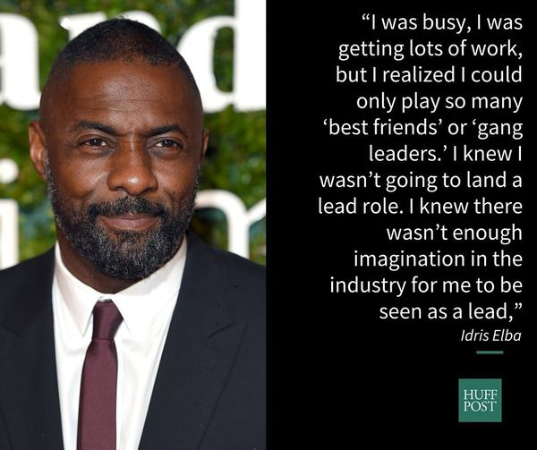 "On the <a href=""http://www.ew.com/article/2016/01/19/idris-elba-diversity-britain-hollywood"" target=""_blank"">entertainment in"