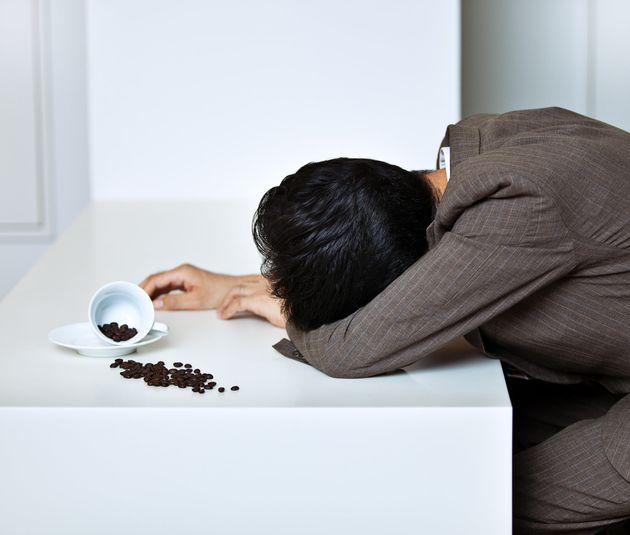 6 Surprising Sleep Habits From Around The