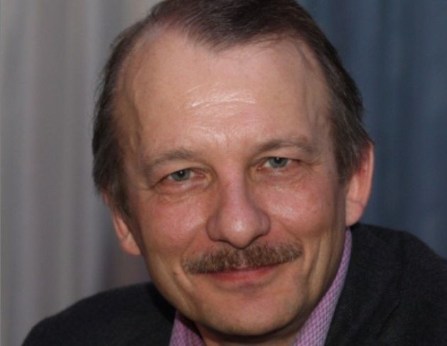 Sergey Aleksashenko, the former deputy chairman of the Russian Central Bank, explains the reasons behind...