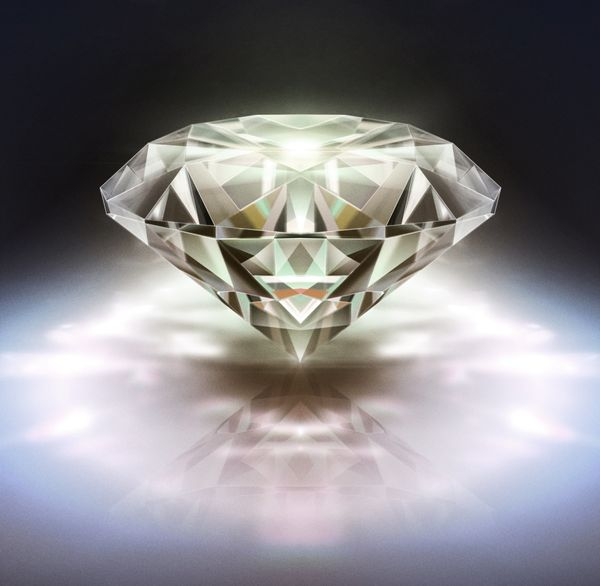 "Bling up the ashes by converting them into a diamond. <a href=""http://www.lifegem.com/#prices"" target=""_blank"">LifeGem</a> of"