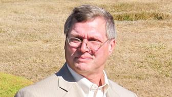 Richard Arneson has not been seen or heard from since Feb. 5.