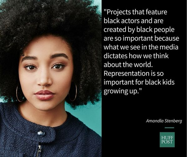 "On how seeing <a href=""http://mic.com/articles/123507/amandla-stenberg-shutting-down-racist-trolls#.OxA20iN3W"" target=""_blank"