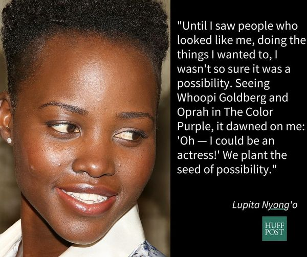 "On how <a href=""http://www.sheknows.com/entertainment/articles/1056263/lupita-nyongo-talks-candidly-about-the-color-of-her-sk"