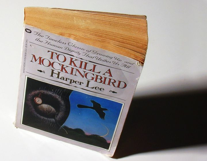 <i></i>Harper Lee's&nbsp;<i>To Kill a Mockingbird&nbsp;</i>was published in 1960, and awarded the Pulitzer Prize in 1961.&nbs