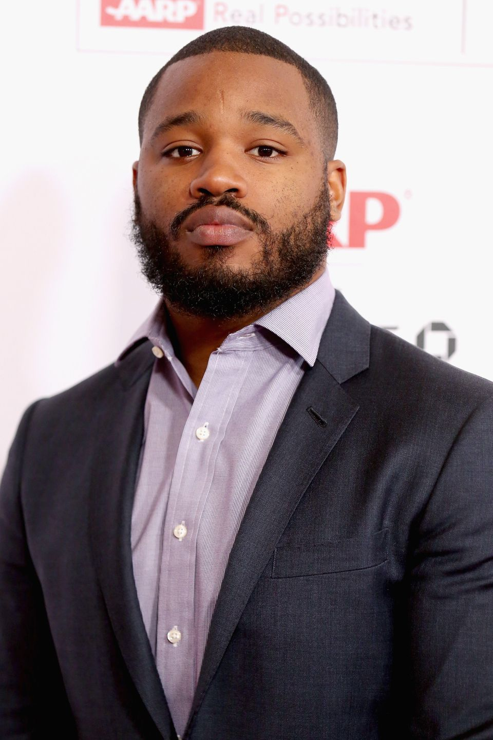 Ryan Coogler is a director, activist and an incredible storyteller. Not only is he using his platform as a director to bring