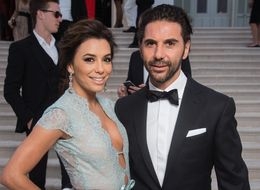 What Eva Longoria Plans To Do Differently In Her Next Marriage