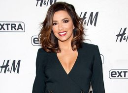 What 'Desperate Housewives' Taught Eva Longoria About Negotiating Her Salary