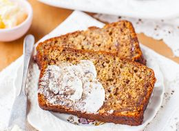 Every Banana Bread Recipe You Could Possibly Want