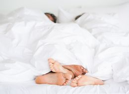 4 Ways Frequent Sex Can Help You Live Longer