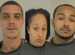 4 People Trash Pizza Shop For Really Cheesy Reason, Police Say