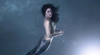 Project Mermaids