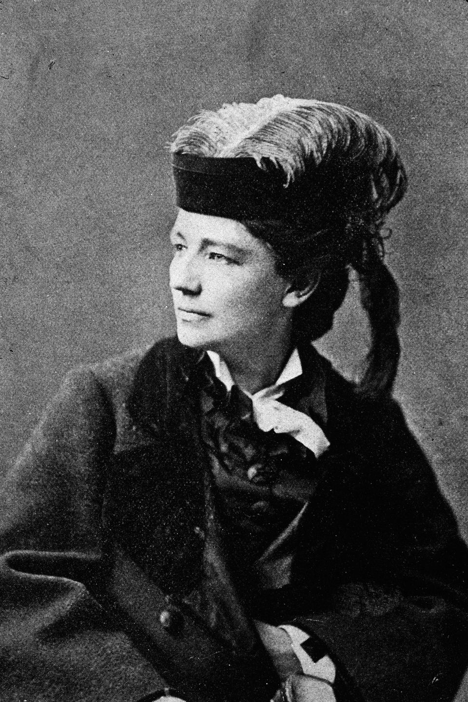 """<a href=""""http://www.politico.com/magazine/story/2015/04/victoria-woodhull-first-woman-presidential-candidate-116828"""" target="""""""
