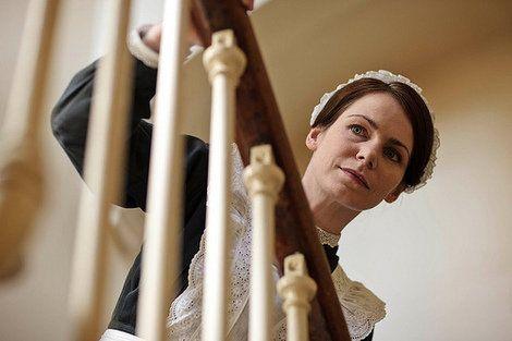 Jane Moorsum (Season 2)