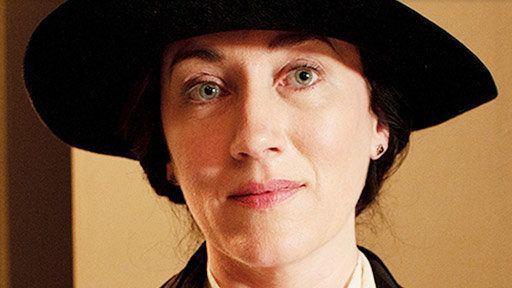 Vera Bates (Season 2)