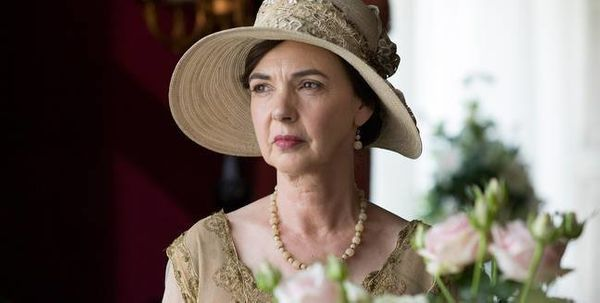 Susan MacClare (Seasons 3 & 5)