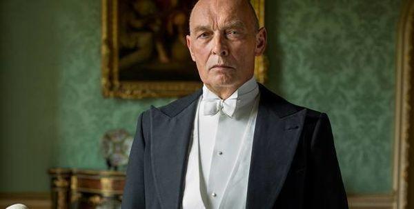 Lord Sinderby (Season 5)