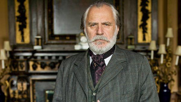 Igor Kuragin (Season 5)