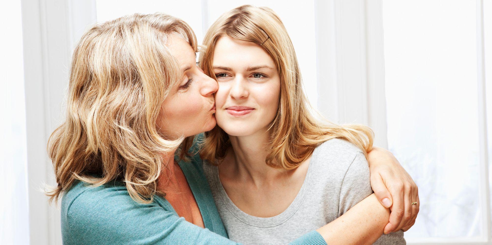 Соблазны матерей с сыновьями и братья с сёстрами смотреть порно безплатно 4 фотография