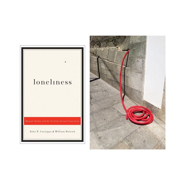 Whoa, These Book Covers Look Just Like Modern Art | HuffPost