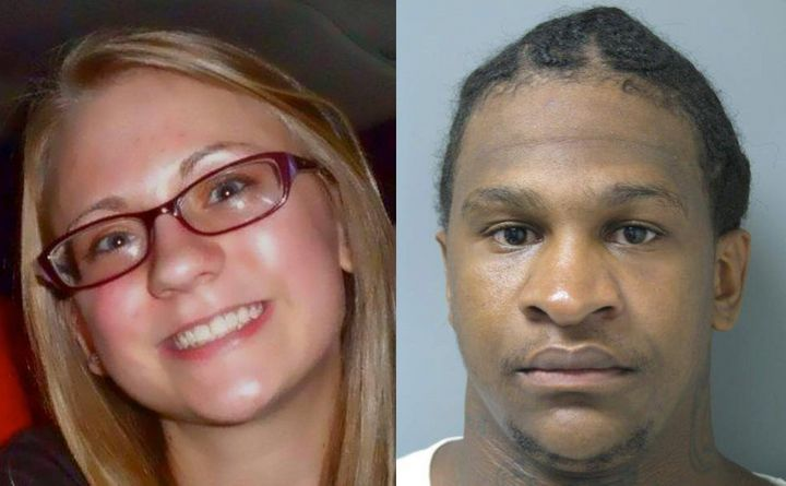 Quinton Tellis, 27, has been indicted in the murder of 19-year-old Jessica Chambers.