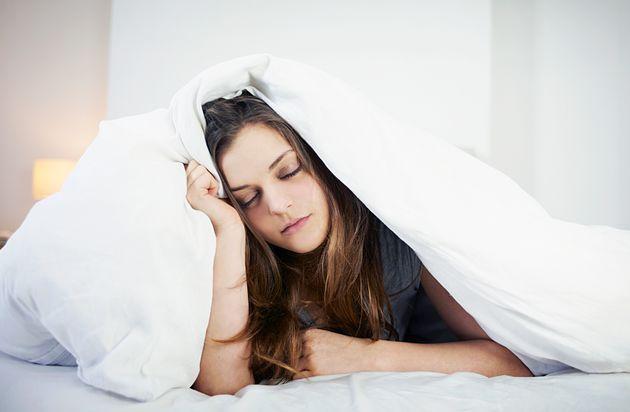 疲れがとれるだけじゃない。睡眠時間を大切にするべき10の理由