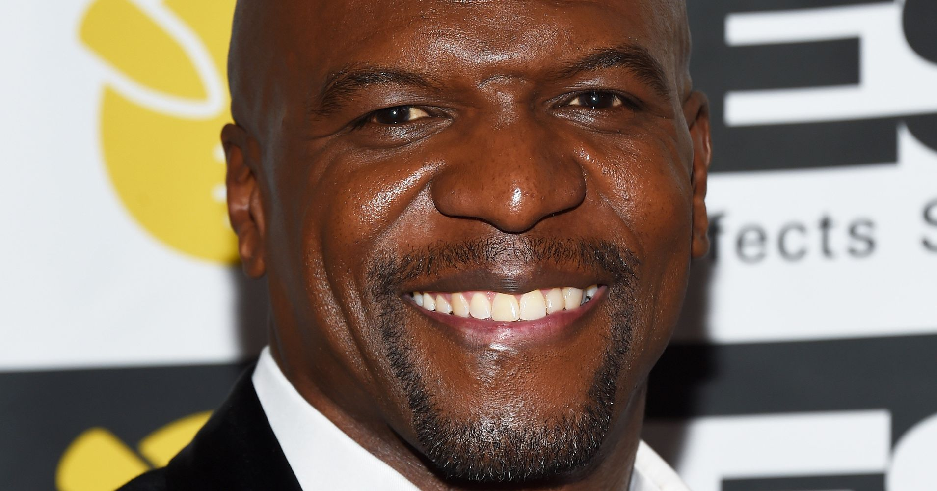 Terry Crews Opens Up About Pornography Addiction That ...