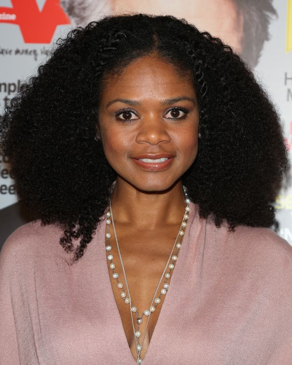"The actress <a href=""http://www.peta.org/action/action-alerts/kimberly-elise-vegan/"" target=""_blank"">told PETA</a> she was ve"