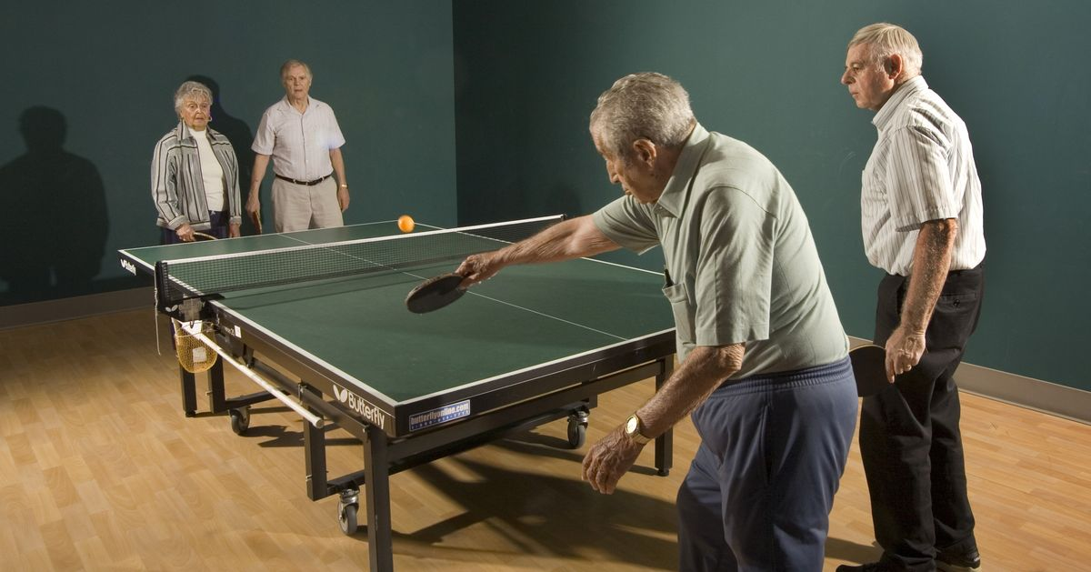 http://www.huffingtonpost.com/entry/4-things-people-in-their-90s-can-teach-us-about-living-long-lives_us_56d06f68e4b03260bf767af1