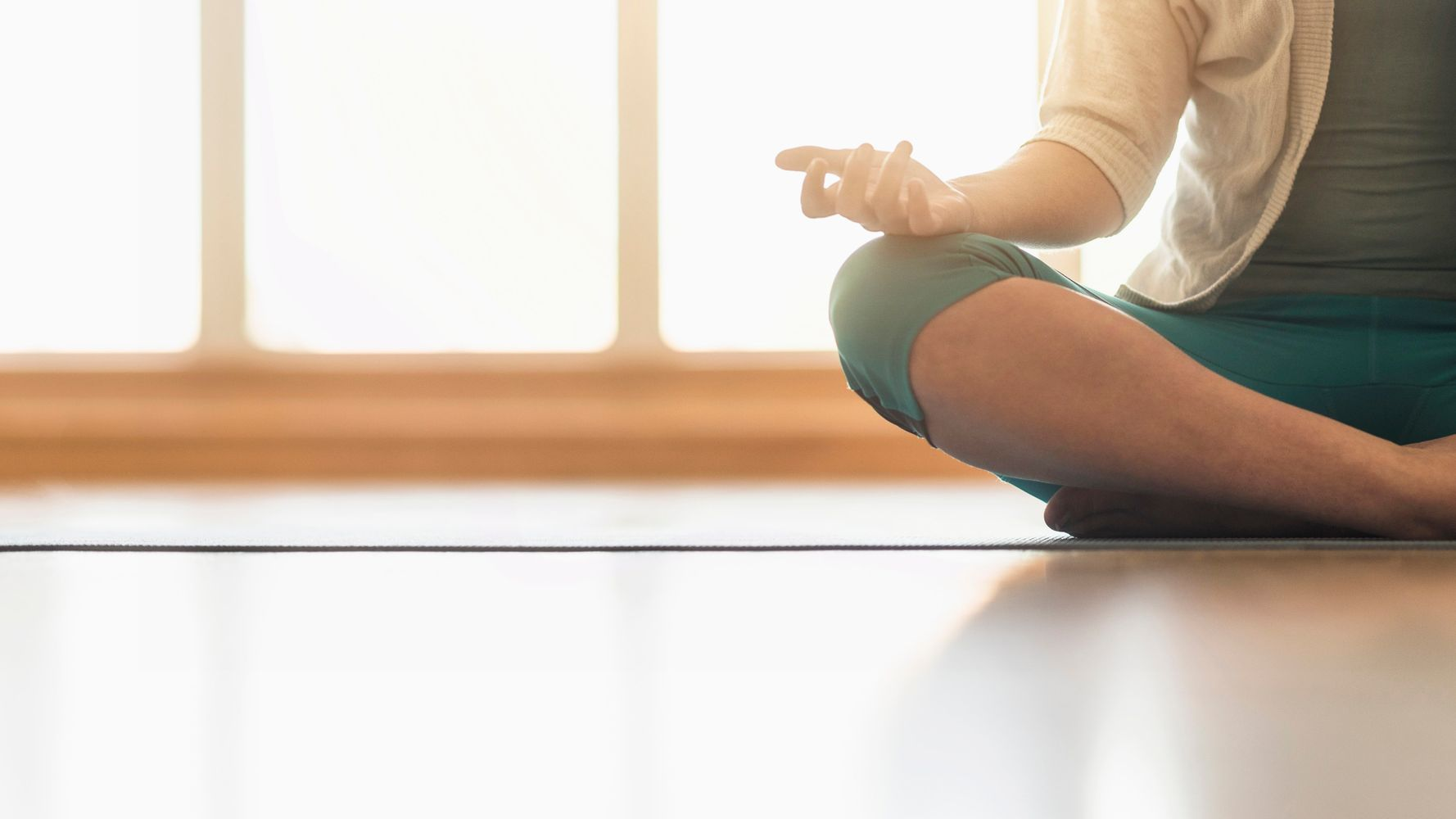 Another Huge Company Is Harnessing The Power Of Mindfulness