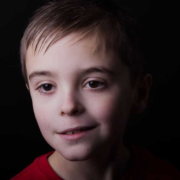 """""""<a href=""""http://www.samebutdifferentcic.org.uk/new-blog/2016/2/21/lachlan"""" target=""""_blank"""">Lachlan is a happy little boy who"""