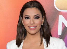Eva Longoria Perfectly Summarizes Hollywood's Diversity Problem