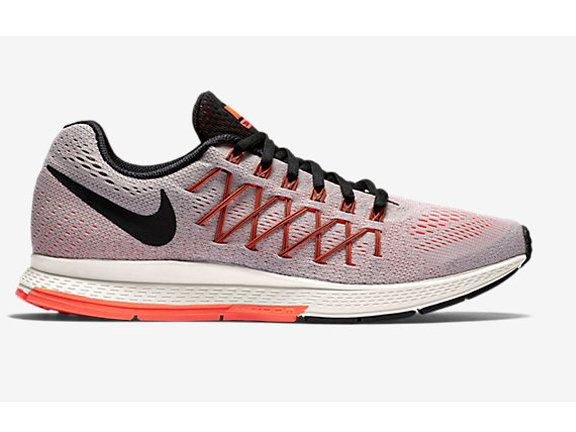 10 Killer Sneakers That'll Actually Make You WANT To Work