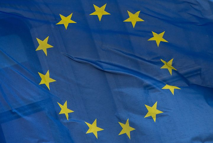 Some have accused the EU ofnot understanding the political and social realities of the Arctic.