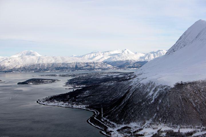 Despite thesecommon misinterpretations, the EU has enhanced Arctic governance in many ways.
